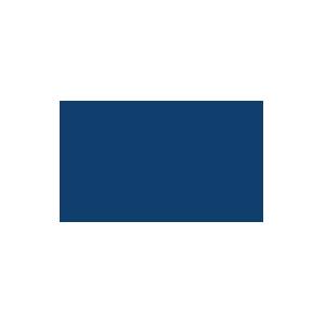 OVH et ses API
