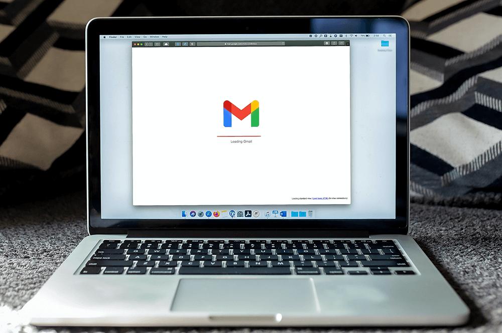 Le mail marketing est toujours un des outils les plus utilisés dans le webmarketing